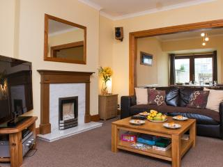 Chy-an-brae located in Newquay, Cornwall - Newquay vacation rentals
