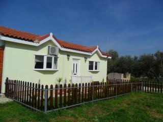 Martha,s Cottage - Zakynthos vacation rentals