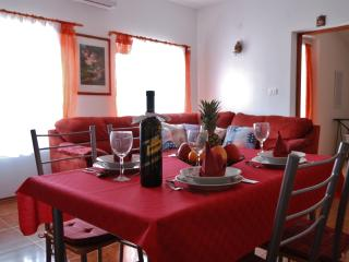 Lovely Condo with Internet Access and A/C - Rovinj vacation rentals