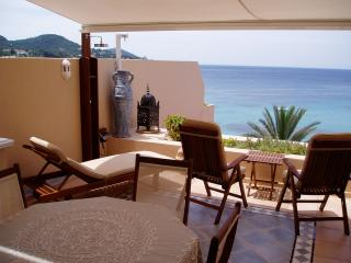 APPARTEMENT CARLO 505 - CALA TARIDA - Cala Tarida vacation rentals