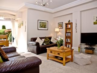16 The Manor House located in Torquay, Devon - Torquay vacation rentals
