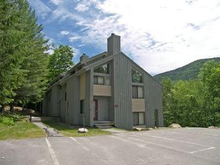 C041W- Managed by Loon Reservation Service - NH M&R:056365/Business ID:659647 - Lincoln vacation rentals