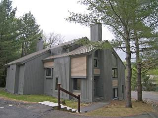 C1081- Managed by Loon Reservation Service - NH Meals & Rooms Lic# 056365 - Lincoln vacation rentals