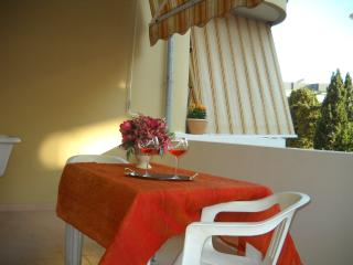 App Gallipoli- 6 posti letto 6/13 agosto 1300€ - Gallipoli vacation rentals