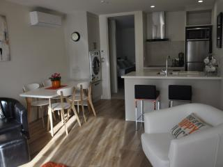 Perfect 1 bedroom Apartment in Dunedin with Internet Access - Dunedin vacation rentals