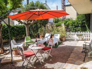 1 bedroom Apartment with Internet Access in Avignon - Avignon vacation rentals