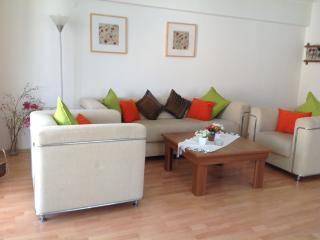 JASMEN GARDEN NO:6 CENTRE OF ÇEŞME BY POOL - Cesme vacation rentals