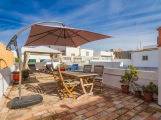 Romantic Olhao House rental with Internet Access - Olhao vacation rentals