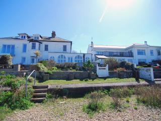 Out to Sea - Whitstable vacation rentals