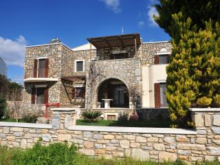 Casa Kaly 2 Apartments - Agia Anna vacation rentals