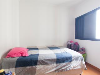 Alphaville Itapecuru Double Room I - Carapicuiba vacation rentals