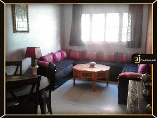 Bel Appartement centre ville 300m  plage - El Jadida vacation rentals