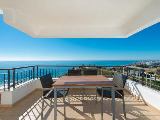 Amazing Apartment in a wonderful landscape, Torrox - Torrox vacation rentals