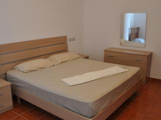 RELAX SUITE SEA VIEW apto 02 - Vlore vacation rentals