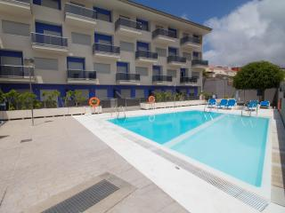Beautiful apartment with pool Gran Canaria - Arguineguin vacation rentals