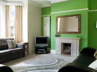 Victoria House - Exmouth vacation rentals