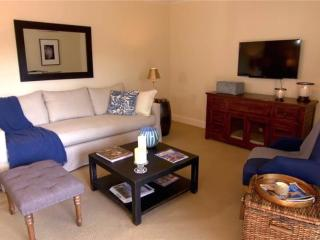 3134 Via Alicante #E - La Jolla vacation rentals