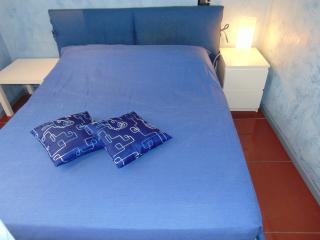 EASY APARTMENT MILANO - ATTICO DANTE - Milan vacation rentals