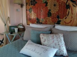 Peabody's 'Hip Little Stay' - A SUITE JUST FOR YOU - Luray vacation rentals