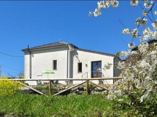 Enchanting country house with garden - Asturias vacation rentals