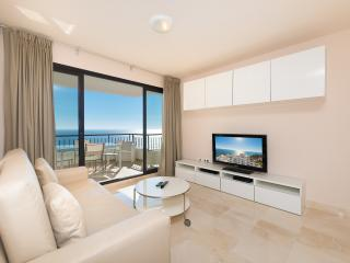 Amazing Seaview Apartment in Torrox - Winter Park Area vacation rentals