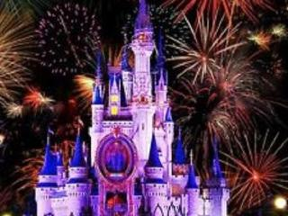 Orlando Fl. Wyndham Bonnet Creek at Disney World - Kissimmee vacation rentals