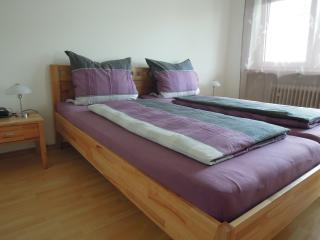 Vacation Apartment in Lindau - 1 bedroom, max. 2 people (# 6946) - Lindau vacation rentals