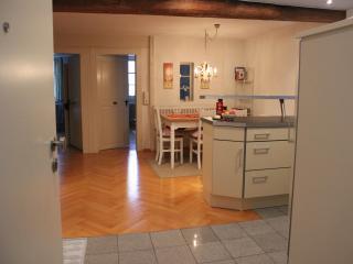 Vacation Apartment in Lindau - 980 sqft, 2 bedrooms, max. 4 people (# 6996) - Lindau vacation rentals
