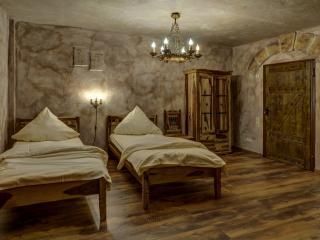 Guest Room in Kappelrodeck -  (# 7026) - Kappelrodeck vacation rentals