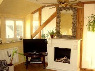 Vacation Apartment in Lindau - 2 bedrooms, max. 4 people (# 7146) - Lindau vacation rentals