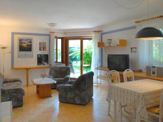 Vacation Apartment in Langenargen - 861 sqft, 1 living / bedroom, max. 4 people (# 7173) - Langenargen vacation rentals