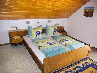 Guest Room in Durbach -  (# 7298) - Durbach vacation rentals