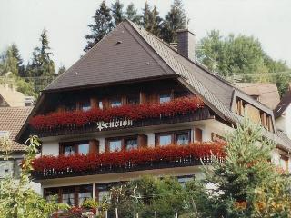 Guest Room in Schonach im Schwarzwald -  (# 7334) - Schonach vacation rentals
