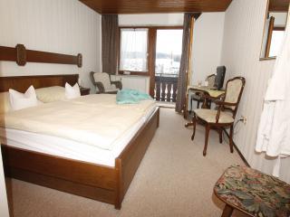 Vacation Apartment in Schonach im Schwarzwald -  (# 7335) - Schonach vacation rentals