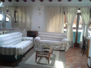 casa di campagna vicino Venezia e  Verona - Due Carrare vacation rentals