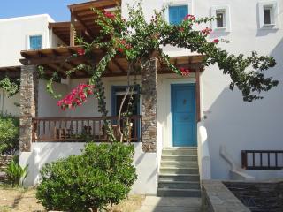 Andros-Maisonettes - Gavrio vacation rentals