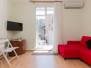 3 bedroom Apartment with Internet Access in Istanbul Province - Istanbul Province vacation rentals