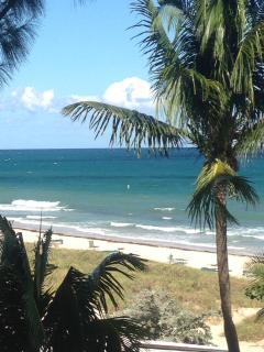 Ft Lauderdale Fl Pompano Beach Wyndham Royal Vista - Pompano Beach vacation rentals