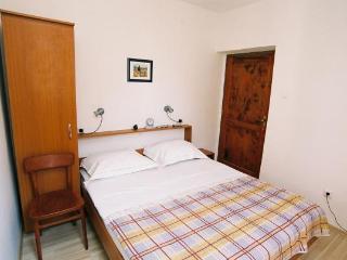 Double room 3 - Sv. Filip i Jakov vacation rentals