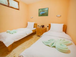 Hotel & Resort Gacka - Twin Room 1 - Mojkovac vacation rentals