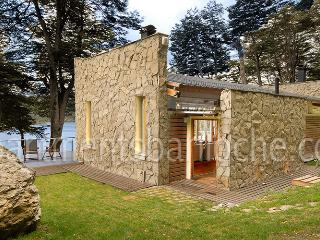 3 bedroom House with Internet Access in San Carlos de Bariloche - San Carlos de Bariloche vacation rentals