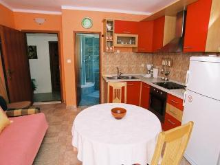 Apartman A3 - Sv. Filip i Jakov vacation rentals