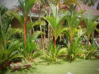 cochin resort - Vypin Island vacation rentals