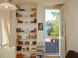 Stomorica apartman - Zadar vacation rentals