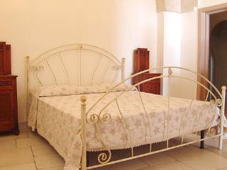 Torretta Bassa Casa Vacanze Sottacastieddu - Avetrana vacation rentals