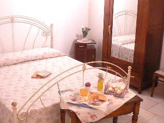 Torre Quadrata Casa Vacanza Sottacastieddu - Avetrana vacation rentals