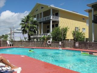 3BR/3BA Property W/ Views of Lagoon, Beach & Pool - Gulf Shores vacation rentals