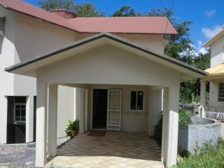 Chez Monique, Moka , Mauritius - Moka vacation rentals