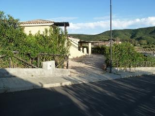 Nice 3 bedroom House in Chia - Chia vacation rentals