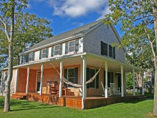 Secret of Life - Oak Bluffs vacation rentals